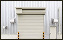 Security Garage Door Repair Service, Milwaukee, WI 262-317-9113