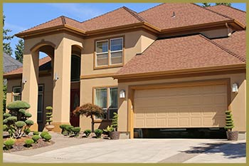 Security Garage Door Repair Service Milwaukee, WI 262-317-9113